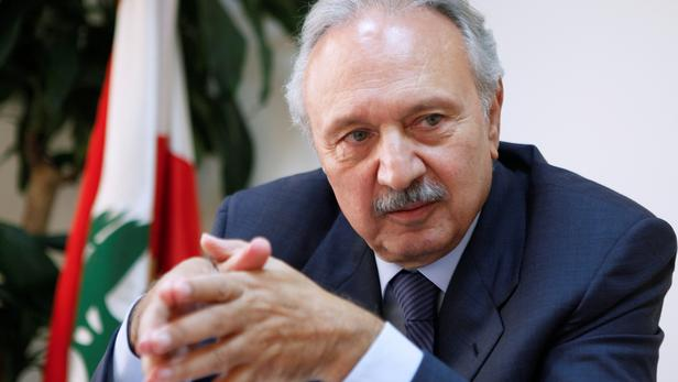 Liban:   accord pour nommer Mohammad Safadi premier ministre