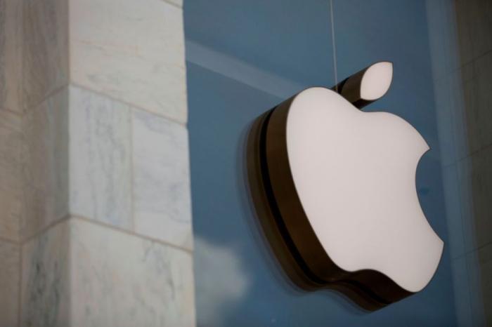 """¡Adiós iPhone! Este sería el nuevo producto """"estrella"""" deApple"""