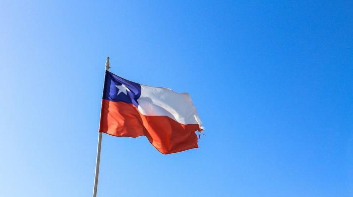Chili: un référendum en avril 2020 pour réviser la Constitution
