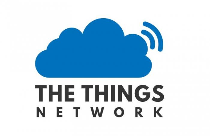Desarrollan nueva red de comunicación inalámbrica en Bakú