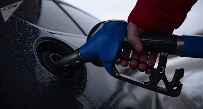 Wirtschaftskrise wegen US-Sanktionen: Iran muss Benzin rationieren