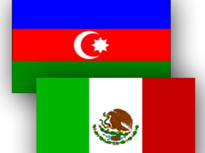 Azerbaijan, Mexico discuss co-op in maritime sector