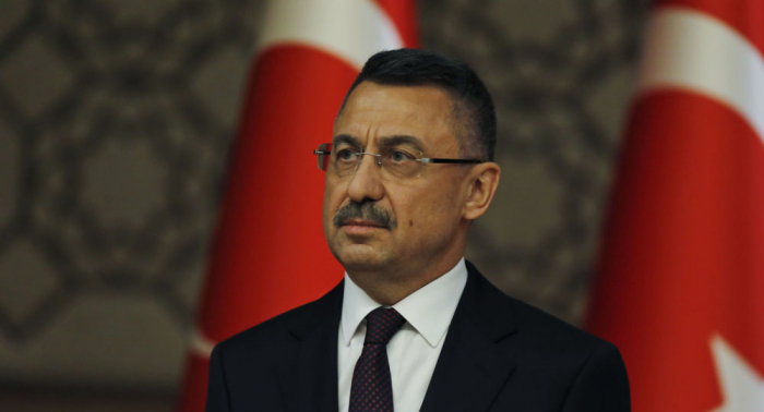 Trotz EU-Sanktionsdrohung: Türkei bohrt vor Zypern wieder nach Gas