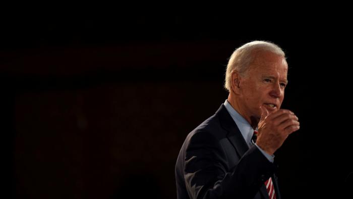 """Agencia norcoreana llama a Joe Biden """"perro rabioso"""" que merece """"ser golpeado hasta la muerte"""" por criticar a Pionyang"""