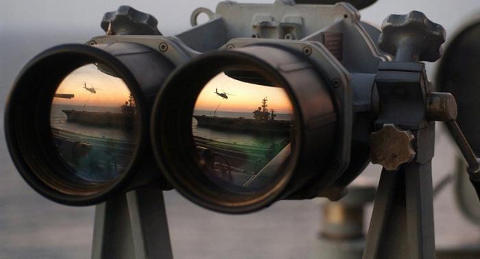 La Lituanie et la Norvège échangent des espions avec la Russie