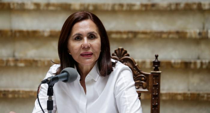Bolivien weist alle venezolanischen Diplomaten aus