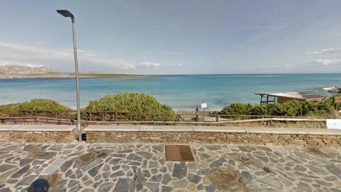 Una de las playas más populares de Europa comenzará a cobrar entrada para combatir el exceso de turistas
