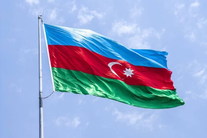 L'Azerbaïdjan marque la Journée de la renaissance nationale
