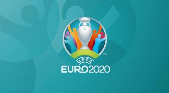 EURO 2020:  Allemagne, Pays-Bas, Autriche et Croatie qualifiés