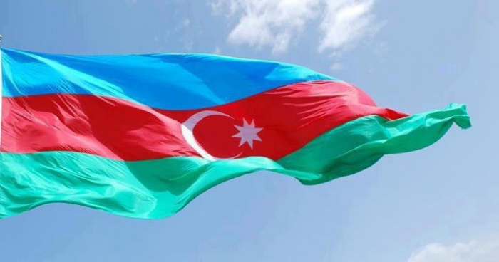 Azerbaiyán celebra el Día del RenacimientoNacional