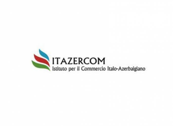 """Empresas italianas participarán en la exposición """"Bakutel 2019"""""""