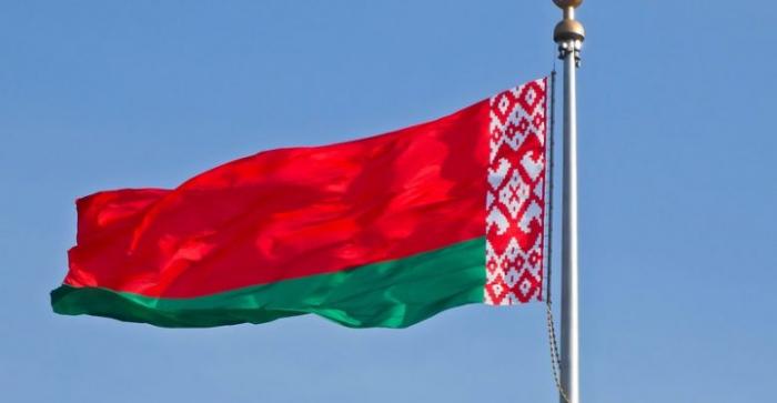 Biélorussie:   aucun représentant de l