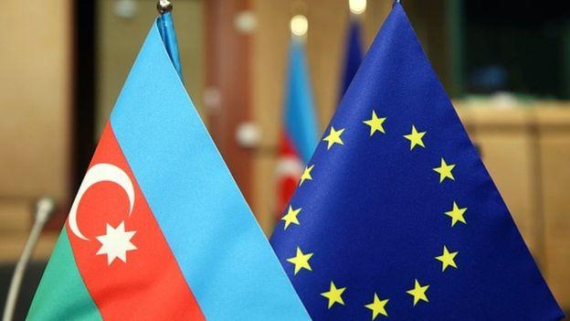 UE:  El acuerdo con Azerbaiyán abrirá nuevas oportunidades