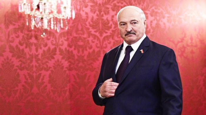 Lukaschenko regiert künftig ohne Oppositionim Parlament