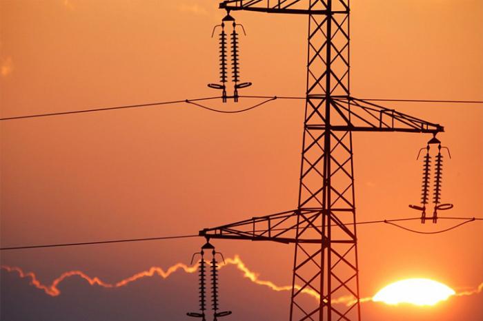 Ilka Levington  : la liberalización de la electricidad en Azerbaiyán aumentará la eficiencia técnico-económica del sector