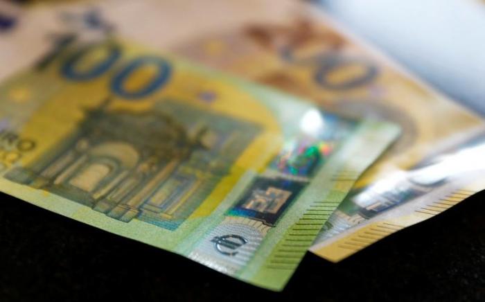 """Bundesbank sieht Spielraum für """"absehbare"""" Abschaffung des Soli"""