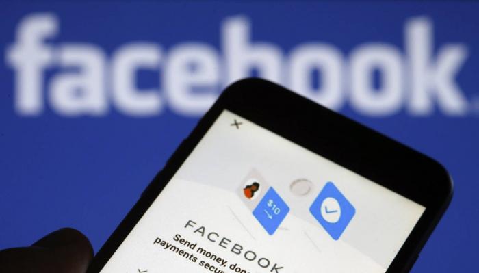 Facebook afronta otra demanda por orientar sus anuncios de forma discriminatoria