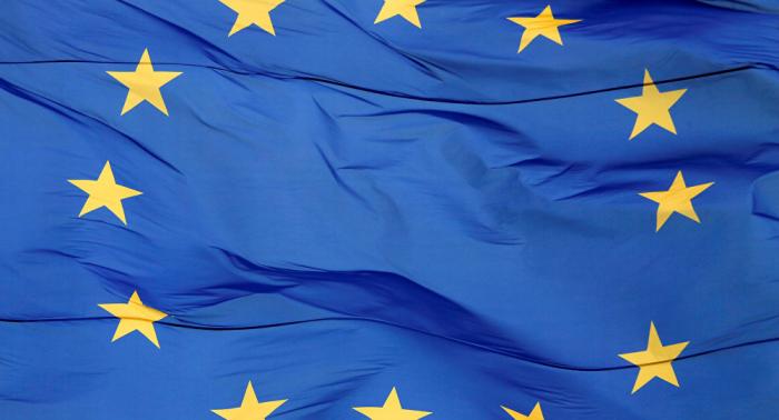 La Unión Europea da un paso más para facilitar la expedición de visados con Bielorrusia