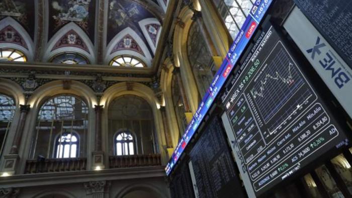 La Bolsa suiza lanza una opa de más de 2.800 millones por la española