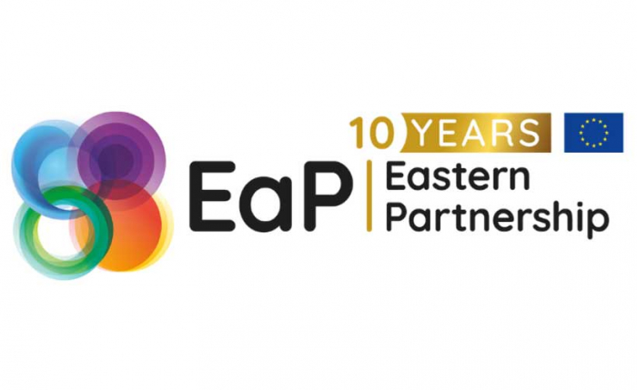 EaP countries plan to sign regional roaming agreement in 2020