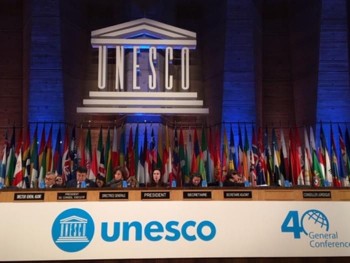 El 150º aniversario del nacimiento de Abdurrahim Bay Hagverdiyev se celebrará en la sede de la UNESCO