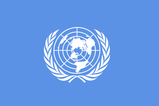 Over 10 mln Afghans suffer acute food insecurity: UN