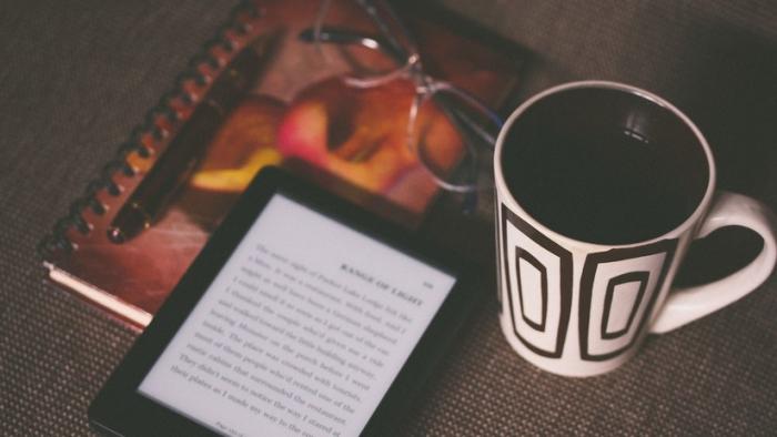 Xiaomi presenta su propio lector de libros, que competirá con el Kindle de Amazon