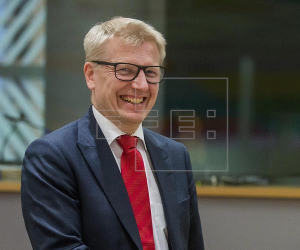 El PE y los países acuerdan un presupuesto de la UE para 2020 que prioriza el clima