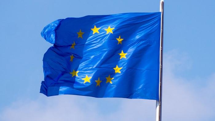 Streit bis zur Deadline - doch jetzt steht der neue EU-Haushalt