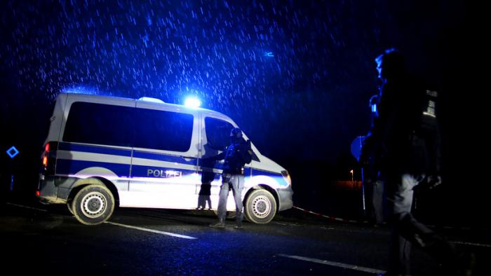 Apuñalan fatalmente al hijo del expresidente de Alemania durante una conferencia médica