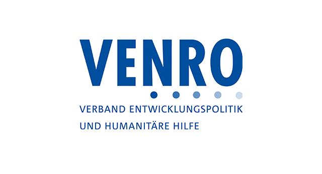 Humanitäre Helfer kritisieren Ausrichtung der Afrika-Konferenz