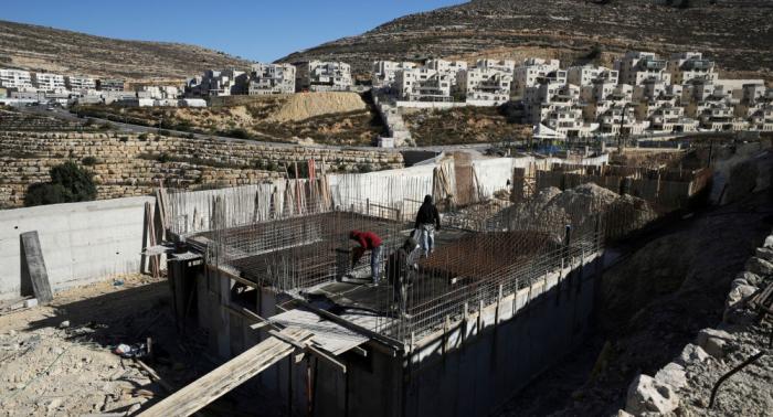 Cuba condena declaración de EEUU sobre asentamientos judíos en Cisjordania