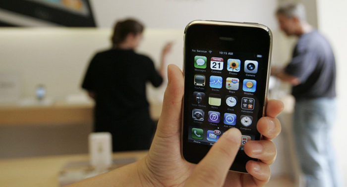Perú pide a Google y Apple bloquear apps usadas para cometer delitos en taxis moto