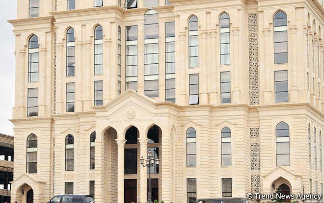 Comisión Central Electoral de Azerbaiyán dirigió las invitaciones a casi 15 organizaciones internacionales
