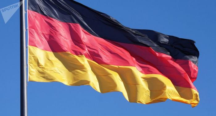 Deutschland-Fahne vor allen Schulen: CDU will dauerhafte Beflaggung