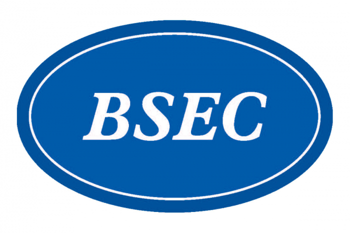 Azerbaijani MPs suppress Armenian provocation at BSEC meeting