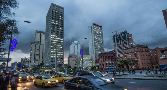 Colombia se prepara para movilización ciudadana sin precedentes