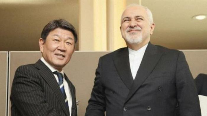 Irán defiende reducción de promesas nucleares por embargos de EEUU
