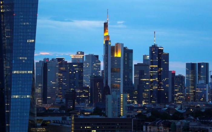 Trübe Aussichten für deutsche Banken - Moody
