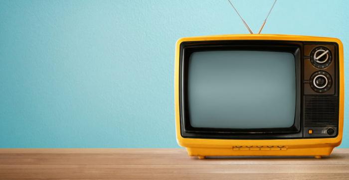 Día Mundial de la Televisión 2019:   ¿Por qué se celebra el 21 de noviembre?