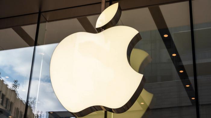 Apple:   Así se vería el futuro iPhone 12 (y se parece mucho al iPhone 4)