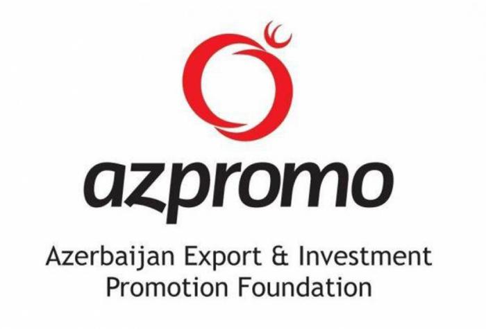 Empresarios están invitados al Foro y Exposición Internacional de Inversiones en Moscú
