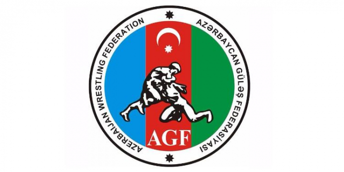 Azerbaijani freestyle wrestlers to compete at Alrosa Intercontinental Cup 2019