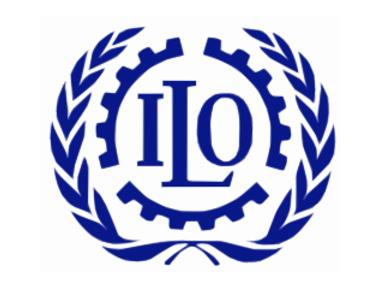 ILO: Azerbaijan taking decisive steps to achieve Sustainable Development Goals