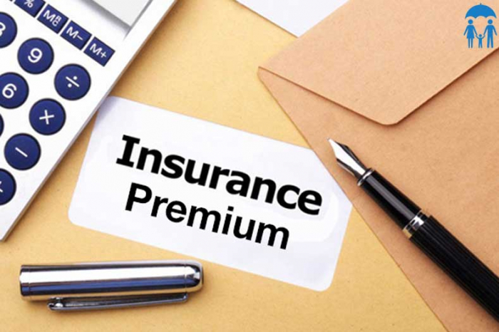 Azerbaijan proposes to set amount of insurance premiums on compulsory medical insurance