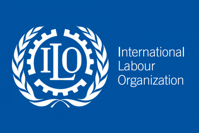 ILO recommends other countries to adopt Azerbaijan's experience in employment sector