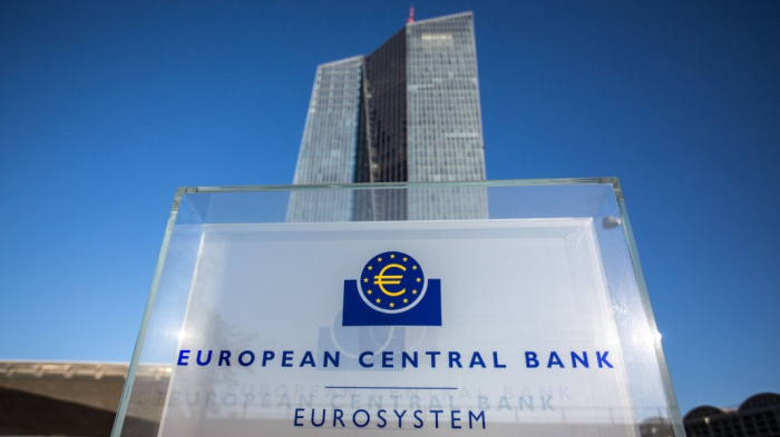ECB explores development of digital currency