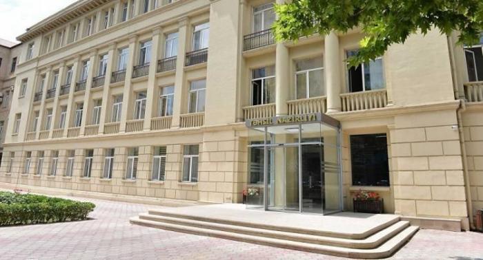 Azerbaiyán es el primero entre los países del Cáucaso Sur por su actividad en Web of Science