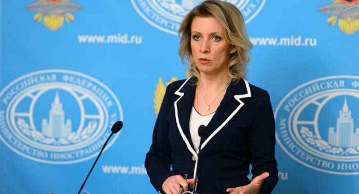 OSCE MG co-chairs to hold consultations in Bratislava