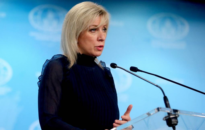 Moscow hopes Vienna meeting on Iranian nuclear deal will yield results